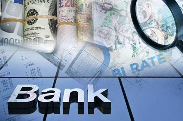 Ekonom: Likuiditas di Perbankan Masih Melimpah