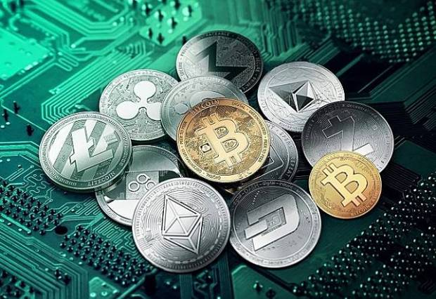 Lebih Gokil Dibandingkan Bitcoin, Aset Kripto Ini Melesat hingga 600%