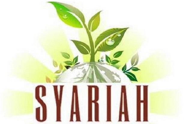 BSI Jadi Andalan untuk Dongkrak Aset Perbankan Syariah