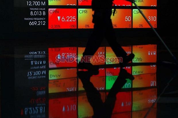 Camkan Nih! Main Saham dari Utang atau Gadai BPKB Bukan untuk Investor Pemula