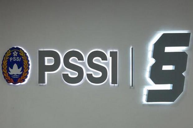 Liga 1 2020 Dibatalkan, PSSI Minta PT LIB Siapkan Kompetisi Baru
