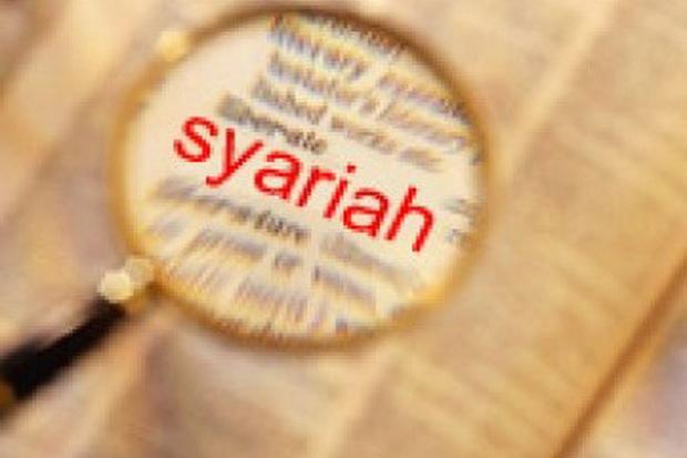 Perbankan Syariah Harus Berperan Kurangi Kemiskinan