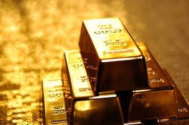 Hari Ini Harga Emas Naik Tipis-Tipis: Dua Ribu Perak