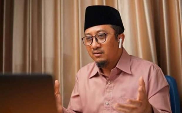 Lewat Instagram, Ustaz Yusuf Mansur Ajak Follower Investasi di MNC Kapital