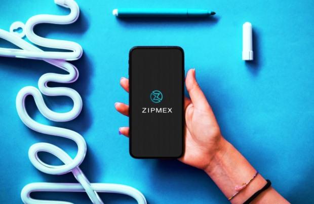 Zipmex Tutup Putaran Pendanaan Senilai USD6 Juta
