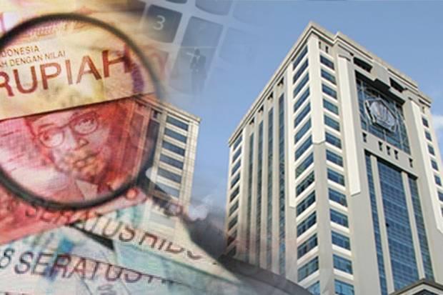 Intip Skema Pendanaan Pemerintah, Khusus Hadapi Bencana
