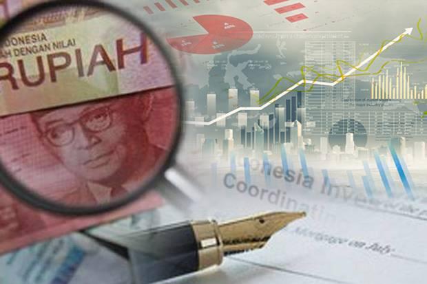 Asuransi Aset Negara Menutupi Kerugian Pemerintah Rp1,14 Miliar di 2020