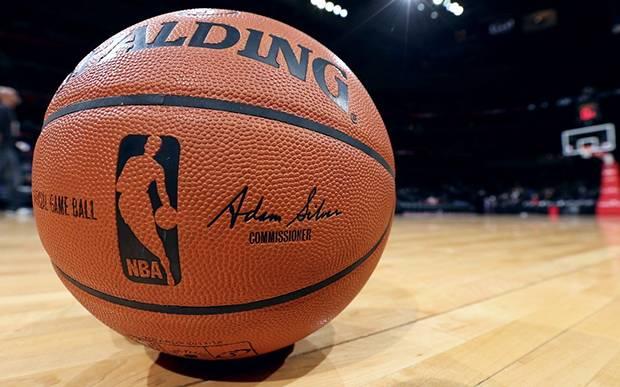 Jadwal Pertandingan NBA, Sabtu (23/1/2021) WIB
