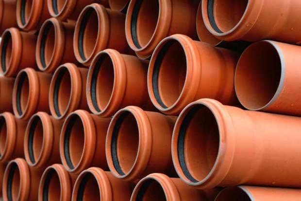 Bangun Pipa Air Limbah, PUPR Butuh Duit Rp59,42 Miliar