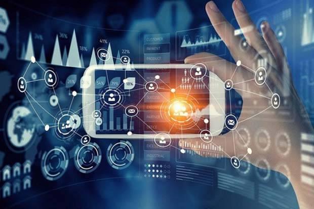 Diobrak-abrik Pandemi, Perbankan Mantap ke Digital Mindset