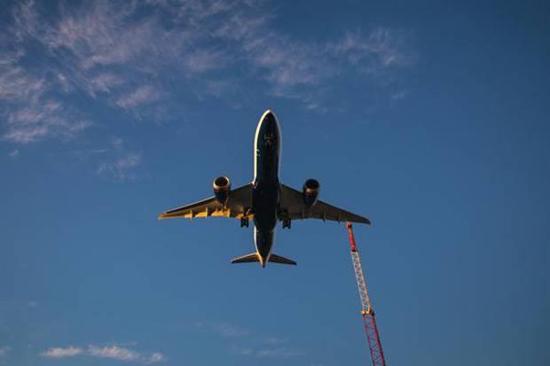 Pembekuan Rute Penerbangan, Pengamat: Kalau Mau Tegas Jangan Harga Tiket Tapi Protkes