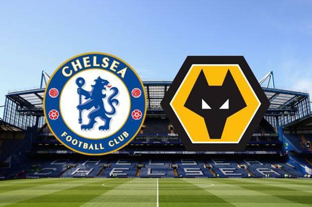 Preview Chelsea vs Wolverhampton: Lembaran Baru The Blues