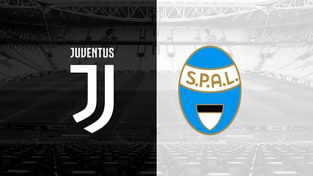 Preview Juventus vs SPAL: Si Nyonya Tua Beda Kasta