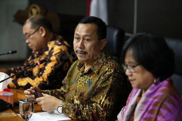 Kasus 6 Laskar FPI Mau Dibawa ke Mahkamah Internasional, Komnas HAM Jelaskan Mekanisme Pengaduannya