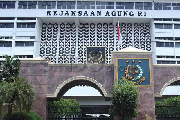 Kejagung Siapkan 16 Jaksa Khusus Hadapi Persidangan Kasus Habib Rizieq