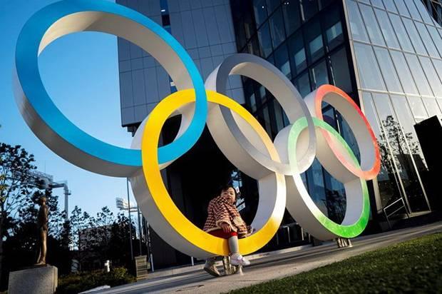 KOI Cari Tempat Latihan Atlet Pelatnas Jelang Olimpiade Tokyo