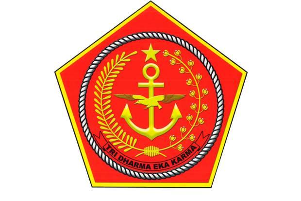 Mutasi TNI, Letjen Ganip Warsito Jadi Kasum, Mayjen Chandra WS Jabat Danpuspomad