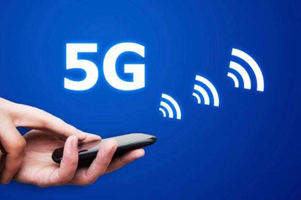 Lelang 5G Dibatalkan, Indosat dan Tri Perlu Tinjau Ulang Konsolidasi