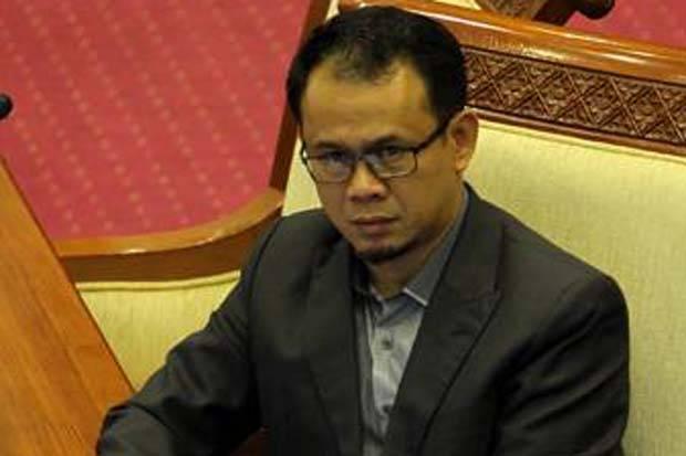 Dukung PDIP, Partai Gelora: Pilkada 2022 dan 2023 Bisa Tingkatkan Covid-19