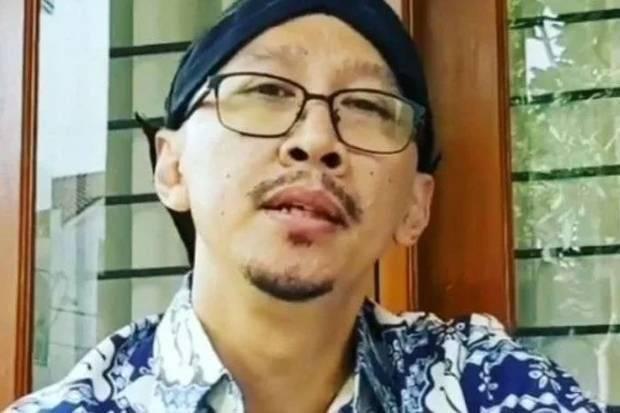 Pemuda Muhammadiyah Minta Keadilan Ditegakkan dalam Kasus SARA Abu Janda