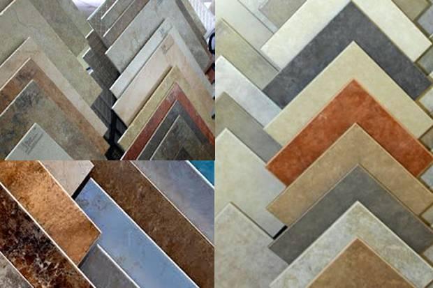 Porcelain Tile Tawarkan Cuan Besar, FOSBBI Ajak Industri Alih Produksi