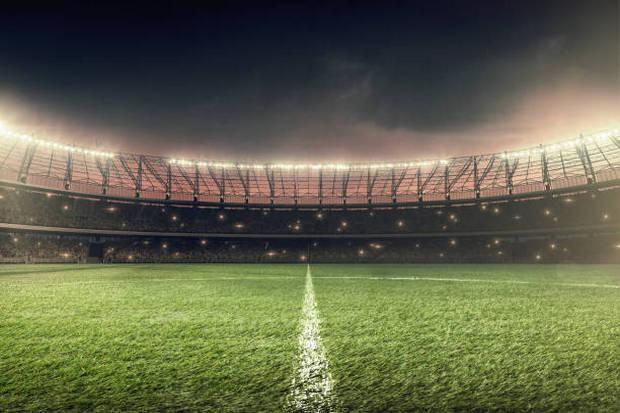 Mengulik Ukuran Lapangan Sepak Bola Standar Internasional
