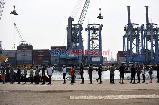 ABK Indonesia Terus Jadi Korban, Mekanisme Rekrutmen Mendesak Diperbaiki