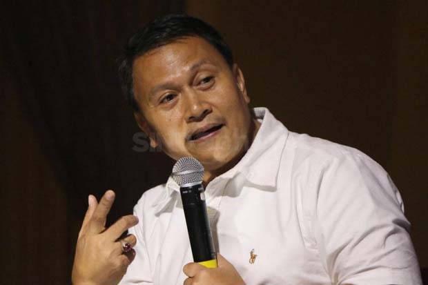 Pilkada Digelar 2024, PKS Khawatir Korban Jiwa Lebih Besar Dibanding Pemilu 2019