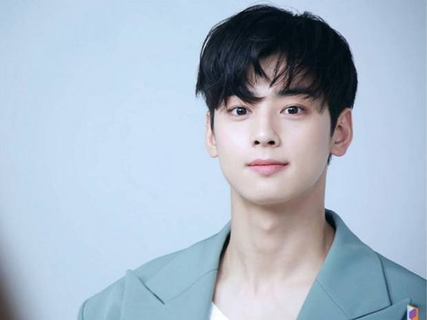 Idol Tertampan Dan Tercantik 2021 Menurut 22 Grup K Pop