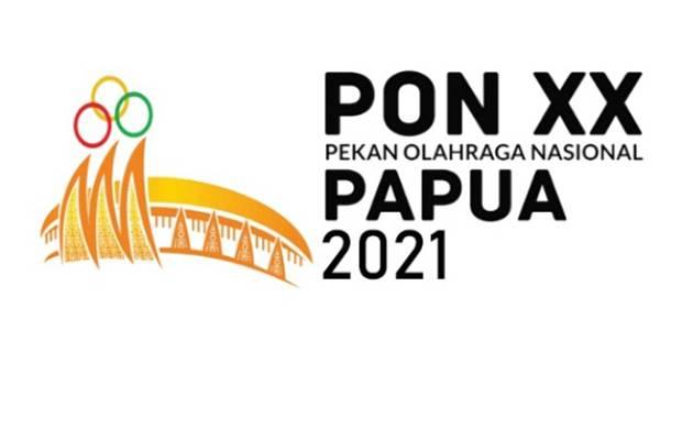 Wagub Papua Klemen Tinal Minta Perangkat Daerah Sukseskan PON