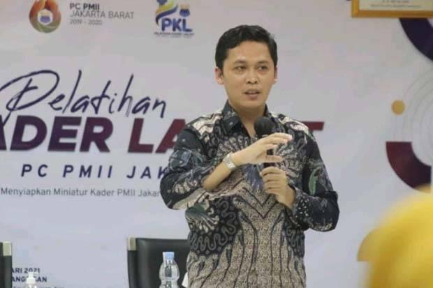 Sikap DPR yang Tak Sejalan dengan Aspirasi Publik Terkait Revisi UU Pemilu
