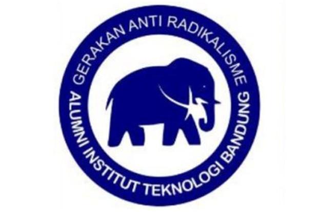 Laporkan Din Syamsuddin, Ini Respons GAR soal Tudingan Catut Alumni ITB