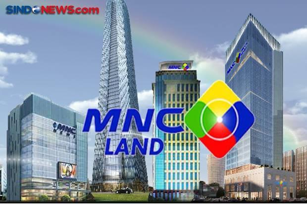 Saham KPIG Melonjak 33 Persen Usai Penetapan MNC Lido City sebagai KEK Pariwisata