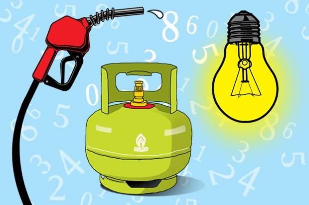 Siap-siap! Pertamina & PLN Dilarang Menyalurkan Subsidi