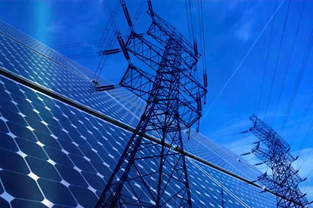 Pungutan Dana Energi Terbarukan Bisa Mencontoh Negeri Jiran