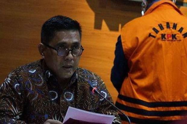 Novel Baswedan Dilaporkan ke Bareskrim, KPK Nyatakan Siap Membantu