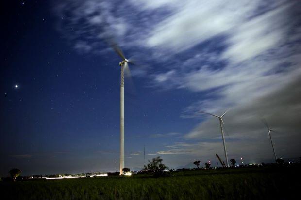 Ketentuan Pembangkit Listrik Energi Terbarukan Perlu Diatur di RUU EBT