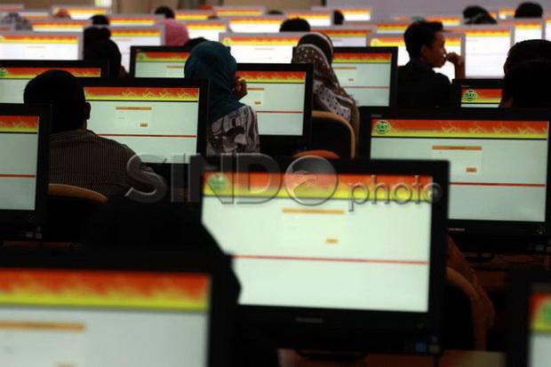 Kapan Pendaftaran CPNS & PPPK 2021 Dibuka? Ini Jadwalnya