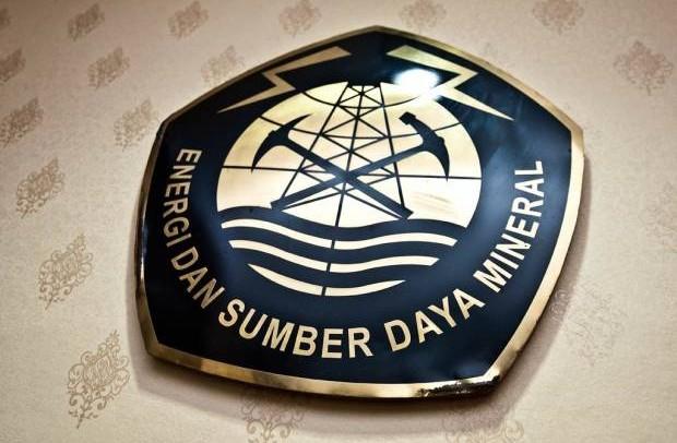 Tarik Investor Migas, Kementerian ESDM Pangkas Perizinan