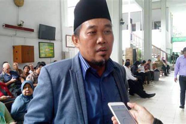 Digugat MAKI karena Telantarkan Suap Bansos Covid-19, KPK: Kami Hormati