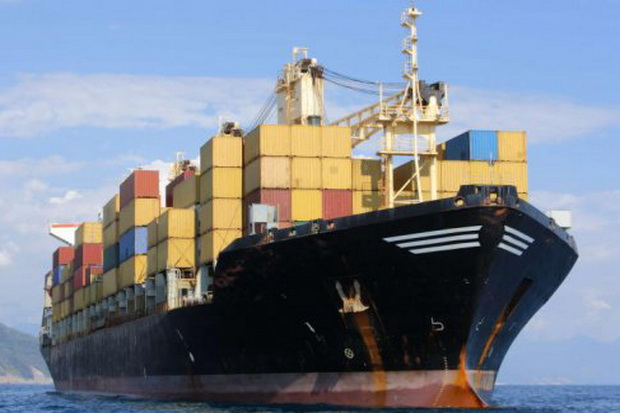 Ini Langkah Mengatasi Daya Saing Logistik yang Masih Keok oleh Para Jiran