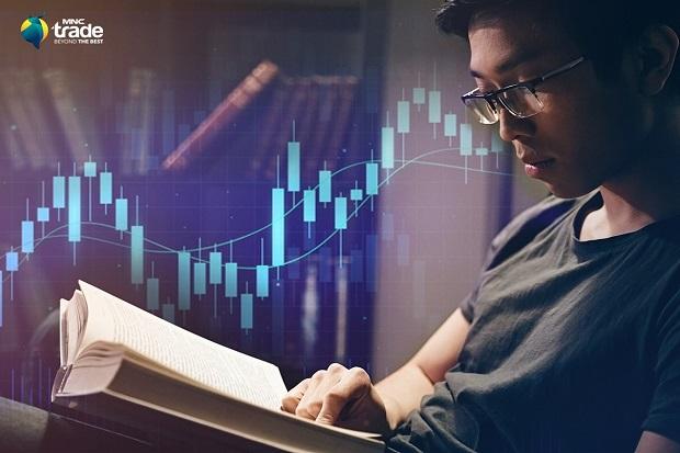 Pas untuk Akhir Pekan, Ini Rekomendasi 3 Bacaan Asyik Cerdas Berinvestasi dari MNC Sekuritas