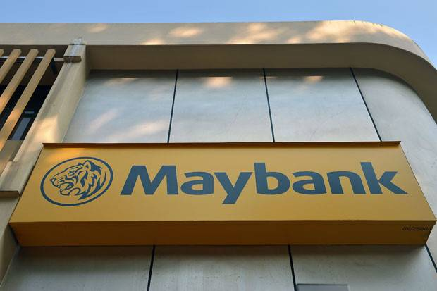 BNII Maybank Indonesia Raup Laba Bersih Rp1,3 Triliun di 2020