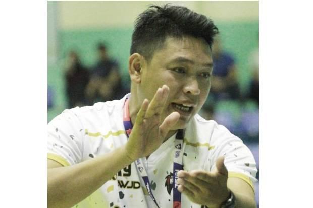 Tips Jaga Stamina untuk Pemain Futsal Saat Bertanding