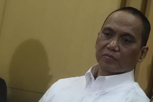Kasus Penyerobotan Tanah PTPN, Habib Rizieq Dinilai Bertanggung Jawab