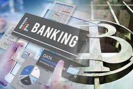Pak Jokowi! Begini Nih Kelakuan Industri Perbankan Kita