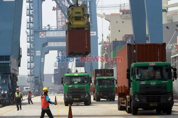 DEAL Gandeng PPI, Dewata Freight Tingkatkan Layanan Logistik