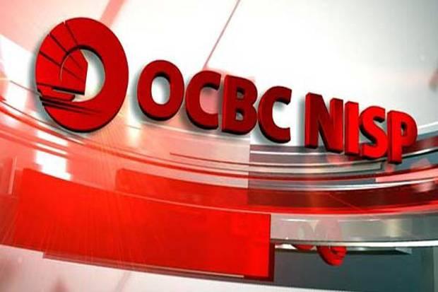 OCBC NISP Borong Balik Sahamnya, Ada Apa?