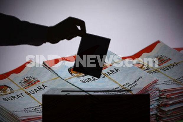 PKB Tolak Revisi UU Pilkada karena Belum Dijalankan 100 Persen