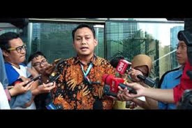 Dua Penyuap Eks Mensos Juliari Batubara Jalani Sidang Perdana Besok